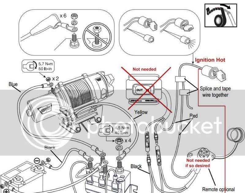 29 Traveller Wireless Remote Control Wiring Diagram
