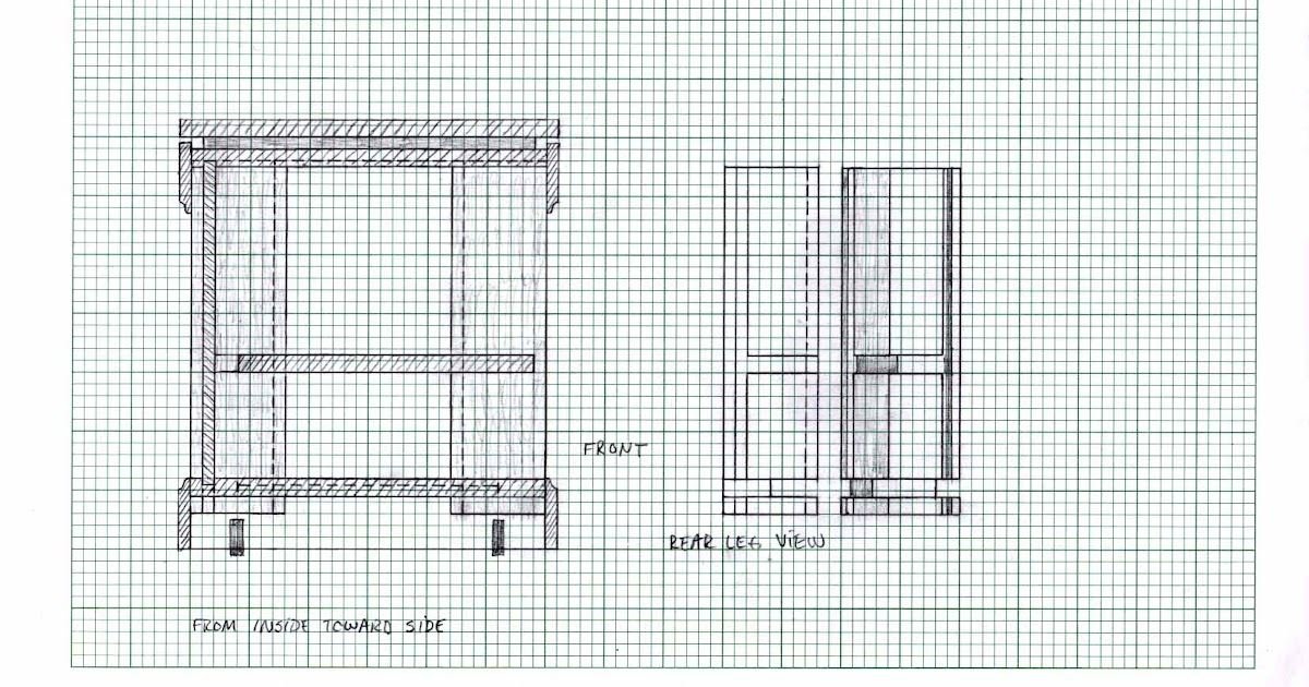 Desk: Woodworking videos tv stand