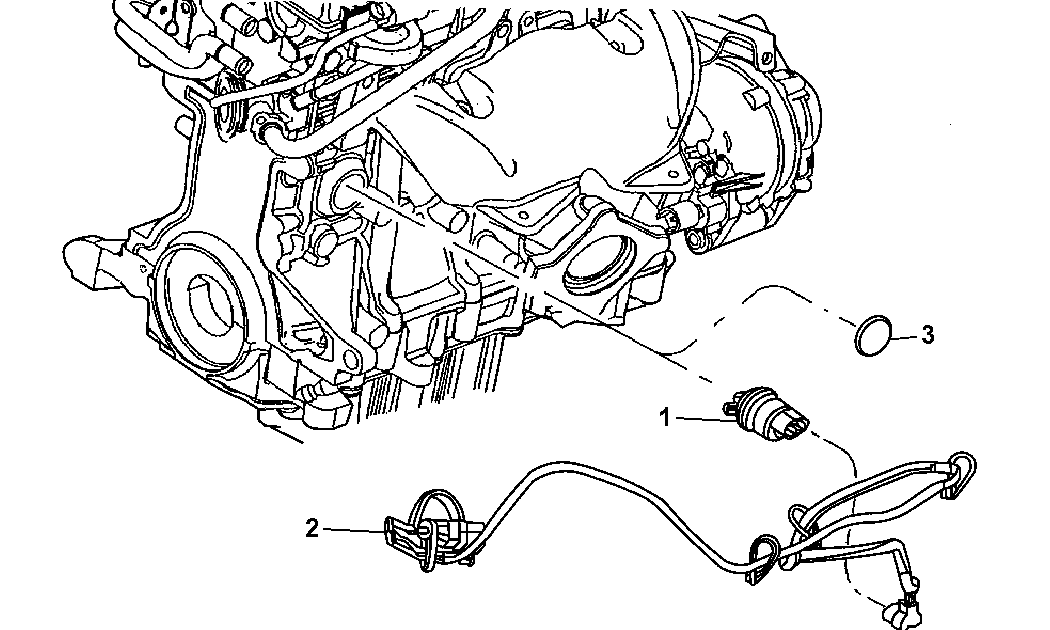 98 Dodge Neon Fuse Diagram : 25 2002 Dodge Dakota Evap