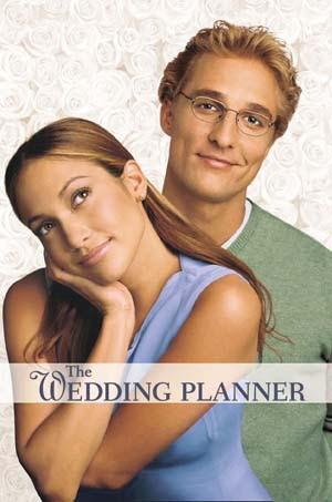 Ellen Runmo : ellen, runmo, Quotes, About, Relationships, Ending, Moving, Peter, Runmo, Jennifer, Wilson, Wedding
