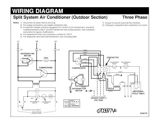 ONLINE PDF Vw T5 Wiring Diagram 2009