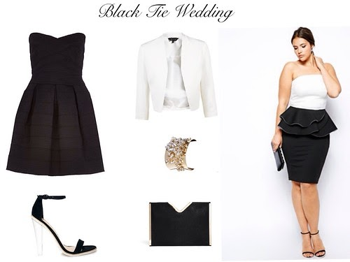 Most Requested: Wedding Guest Looks
