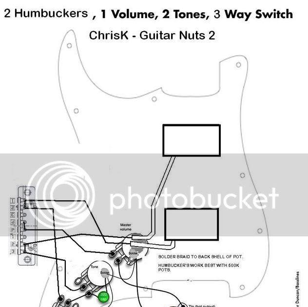 takeuchi tb175 wiring diagram
