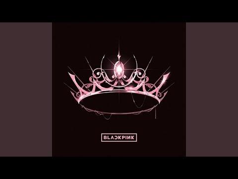 【歌詞翻譯】BLACKPINK - Pretty Savage 中文+原文歌詞Lyrics - 拉里拉雜