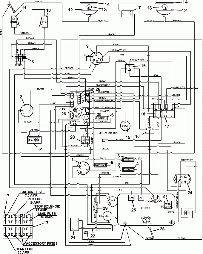 Wiring Diagram: 12 Kenwood Kdc 210u Wiring Diagram