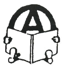 Editorial Estrella Negra: Publicaciones (A)