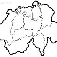 30 Landkarte Zum Ausmalen   Besten Bilder von ausmalbilder