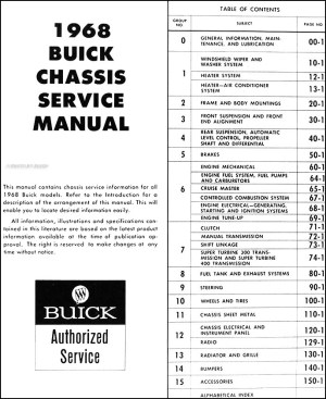 Download Repair Manual Pdf