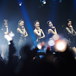 Red Velvet's Game-changing New Jersey Show Was A Victory For The Women Of K-pop - Nme.com