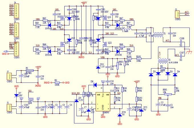 200v 3 Phase Wiring Diagram Pure Sine Wave Inverter Circuit Diagram Pdf Circuit