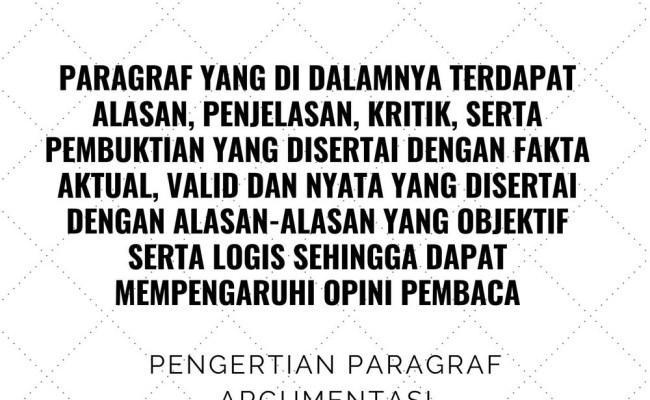 Contoh Soal Produktivitas Dan Jawabannya Guru Ilmu Sosial Cute766