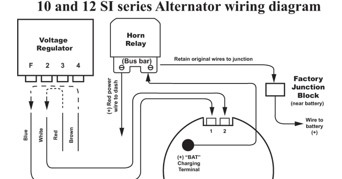 1976 Ford Wiring Diagram / 302 Engine Diagram 1976