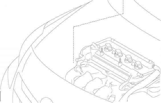 James fix: Blog Battery recondition software