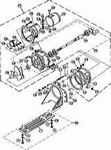 Jet Pump: Mastercraft Jet Pump Parts