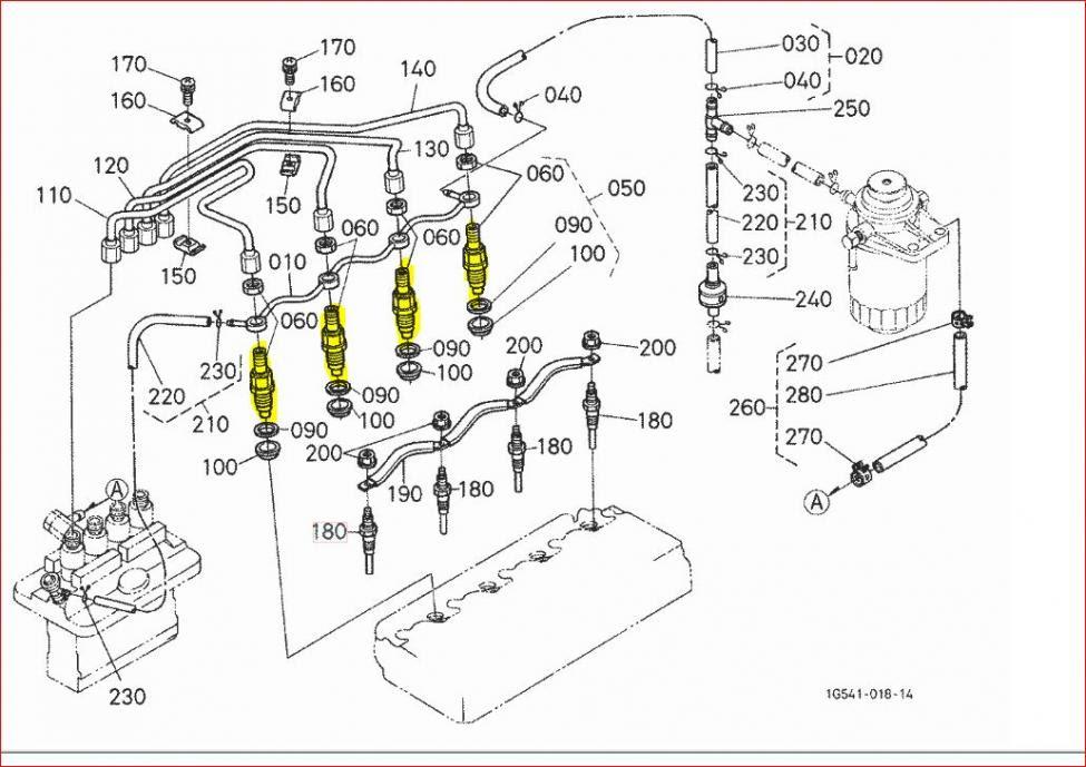 20 Unique Minute Mount 1 Wiring Diagram