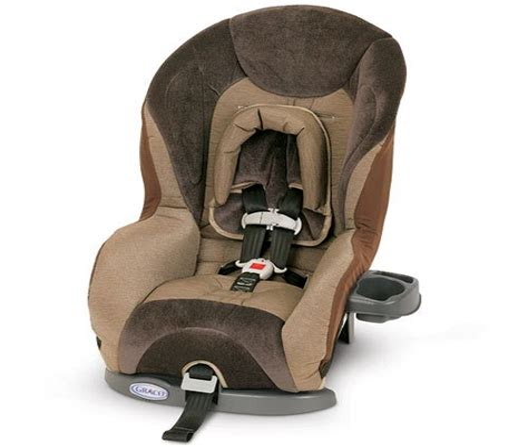 Free Download graco comfort sport instruction manual Nook