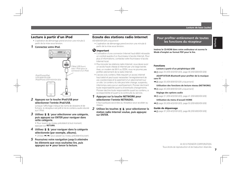 Mode Demploi Ipad Pdf