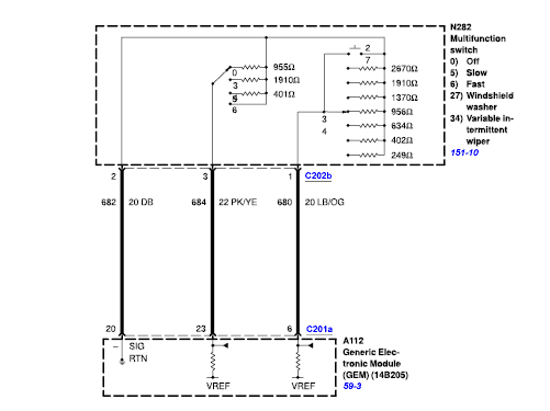 19+ Wiring Diagram For 2012 F650 Images