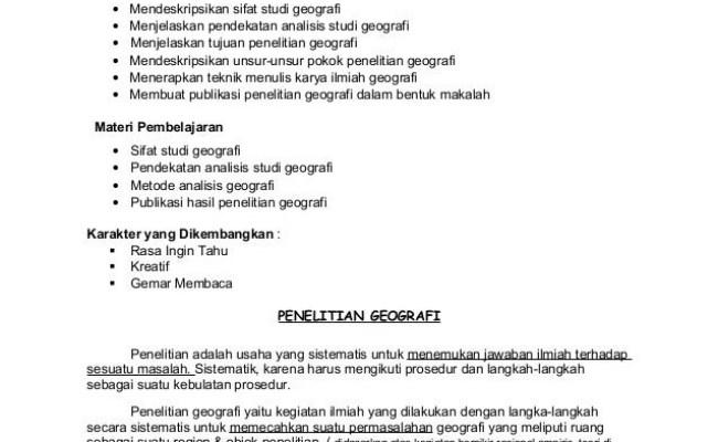 Contoh Judul Karya Ilmiah Sejarah Contoh Ond Cute766