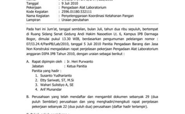 Contoh Judul Makalah Lelang Jabatan Kumpulan Contoh Makalah Doc Lengkap Cute766