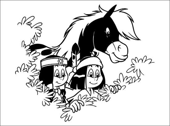 Ausmalbilder Pferde Hannoveraner Ausmalbilder Pferde Malvorlagen Kostenlos Zum Ausdrucken Gunstig Kaufen Und Gratis Inserieren Auf Willhaben Hannoveraner Hengstfohlen Aus Einer Rascalino Rotspon Mutter Stamm Nachbarin I