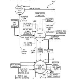 john deere b parts diagram diagram for you on john deere f915  [ 2320 x 3408 Pixel ]