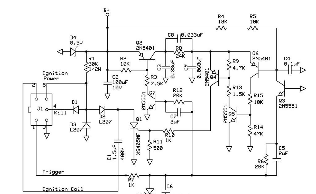 Get Ebook Eton Viper 70 Atv Wiring Diagram