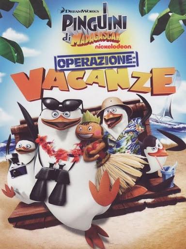 Les Pingouins De Madagascar Streaming Vf : pingouins, madagascar, streaming, Streaming, Complet