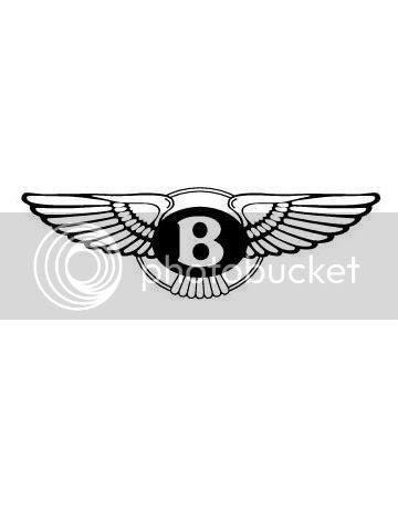 Bentley Hirebentley Hirebentley Wedding Hire ~ Auto