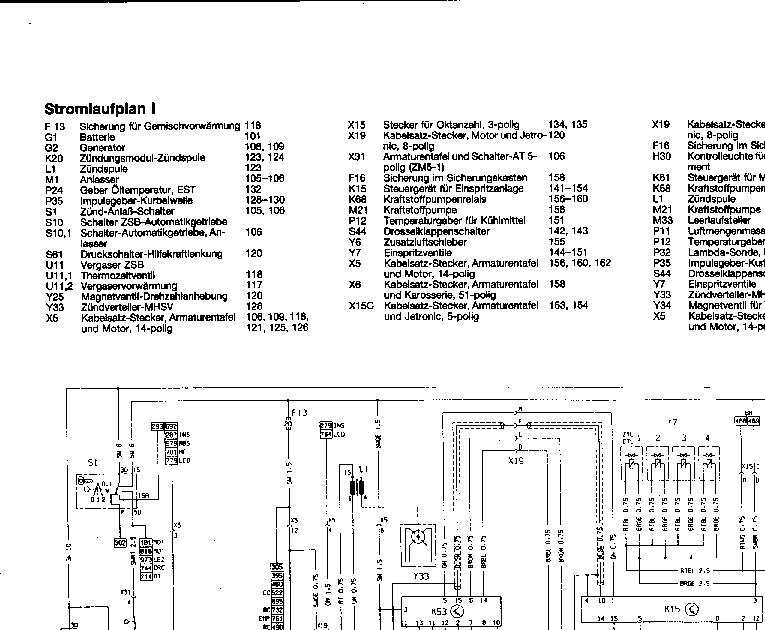 ONLINE BOOK Opel Meriva Wiring System Diagram