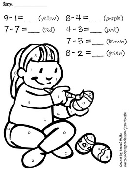 alphabet coloring sheets: October 2012