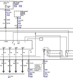 2004 f250 super duty wiper motor relay in the wiper motor wont [ 1600 x 1075 Pixel ]