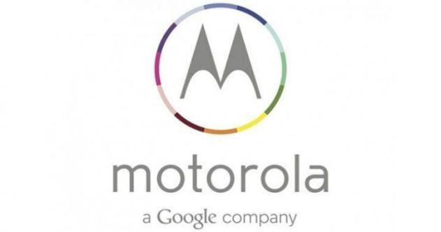 Motorola anuncia aparelhos que receberá o Android 4.4