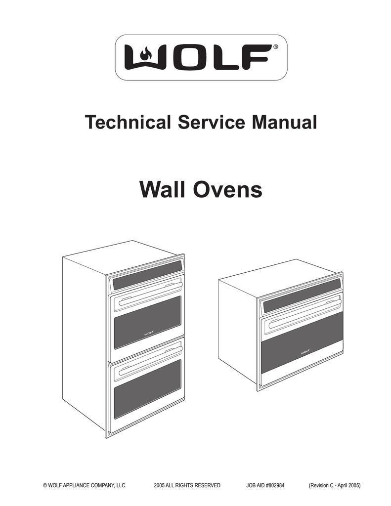 Bestseller: Sears Dishwasher Installation Manual