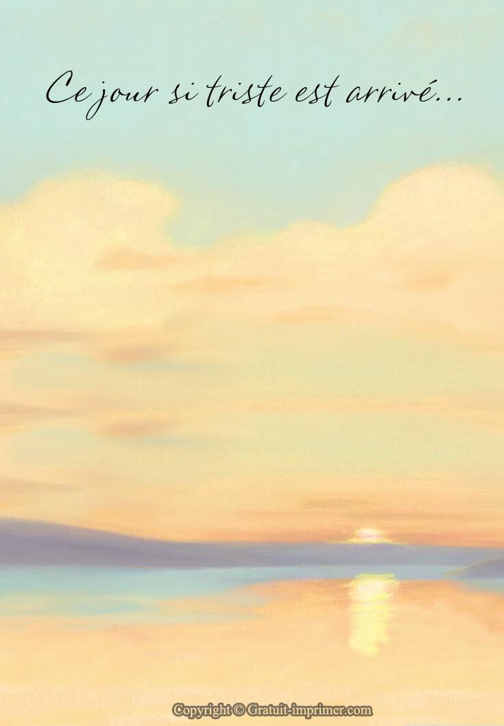 Présenter Ses Condoléances En Anglais : présenter, condoléances, anglais, Adindaaa:, Lettre, Condoléances, Anglais