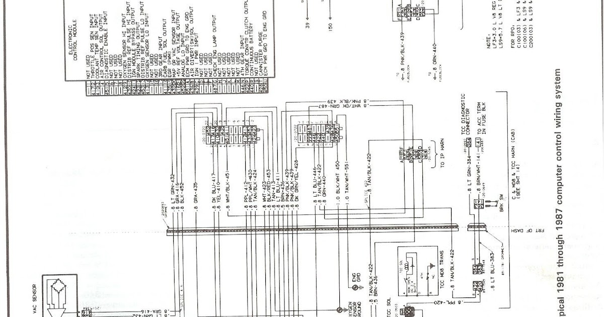 [DIAGRAM] 2003 Chevy Tahoe Instrument Cluster Wiring Diagram