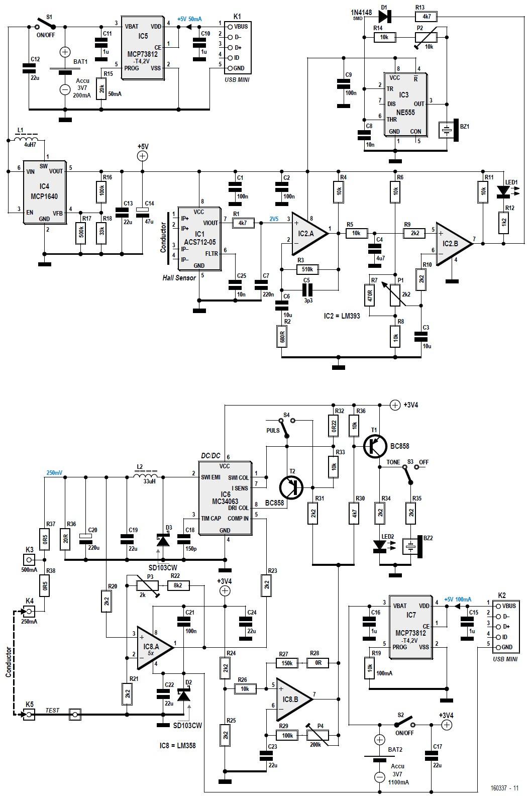 [Download 36+] Schema Impianto Elettrico Hm 50 Motard