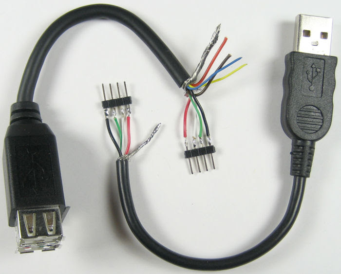 Db9 Color Wiring Diagram Db9 Get Free Image About Wiring Diagram
