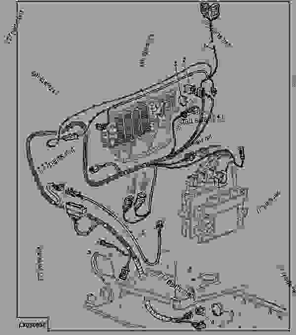 Wiring Diagram: 33 Indak Ignition Switch Diagram Wiring