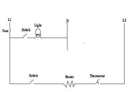 Wiring Diagram PDF: 110 Switch Wiring Diagram