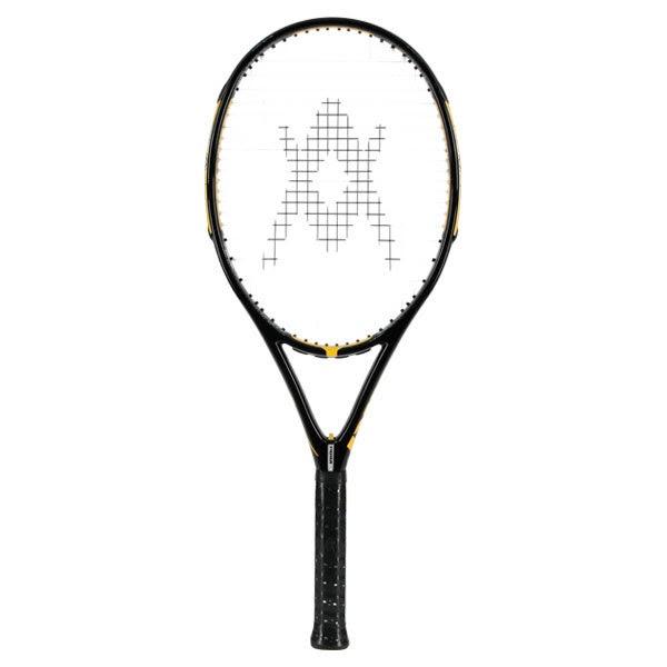 Tennis Racquets 2015: Volkl Organix 3 Tennis Racquet 4 1/8