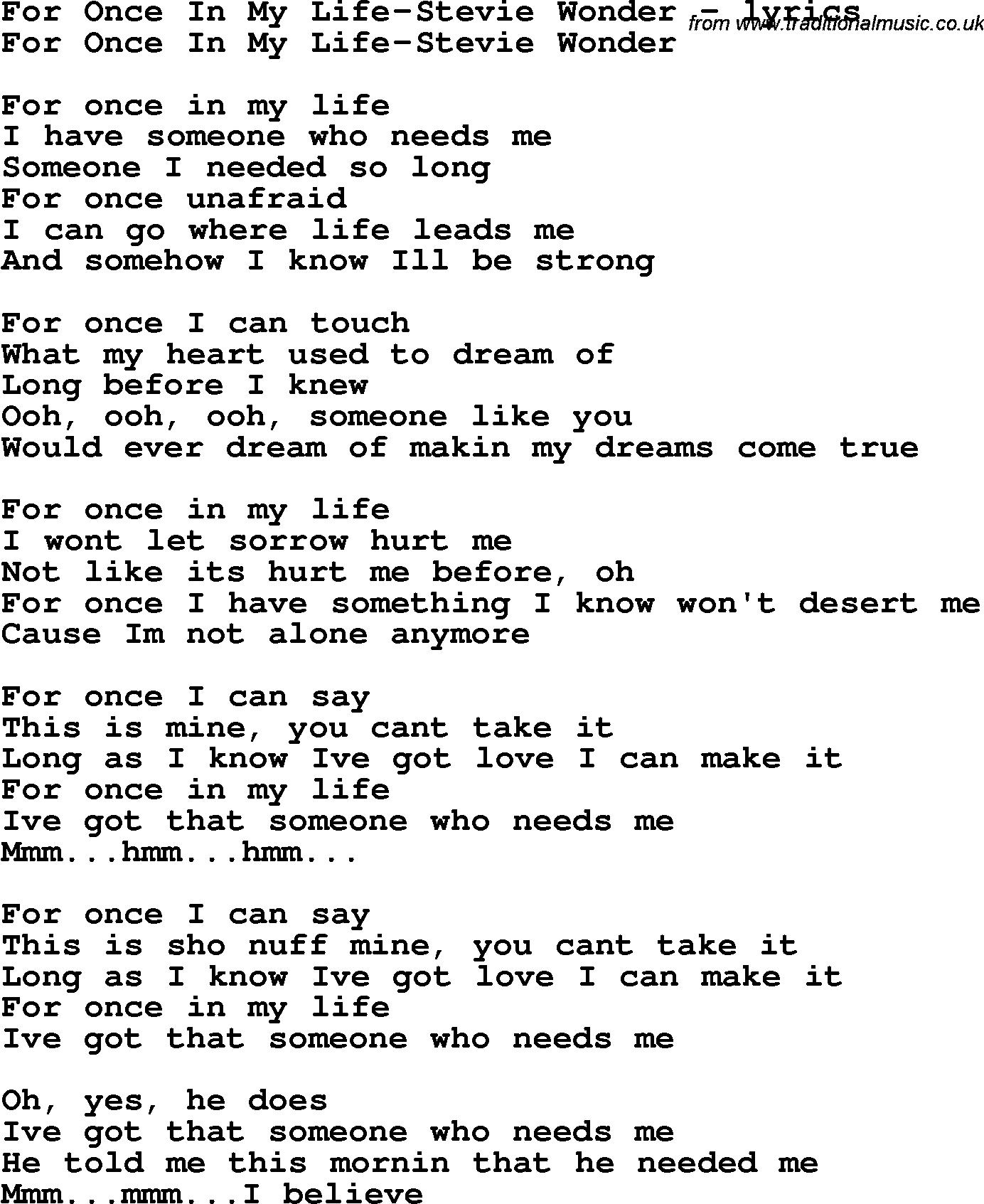 I Believe Adele Lyrics : believe, adele, lyrics, Adele, Rolling, Lyrics