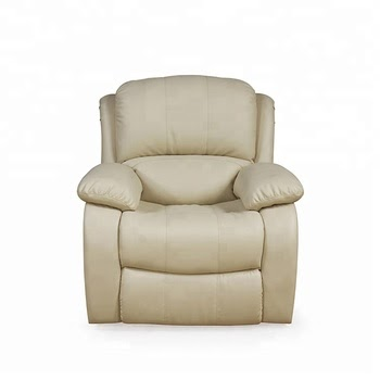 © 2021 mjh life sciences™ and pharmac. Can You Negotiate Furniture Prices At Lazy Boy - patio ...