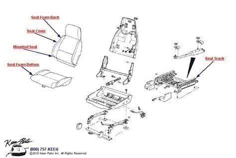 Read Online 2002 suzuki sq420wd factory service repair