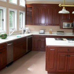 How Much Does It Cost To Refinish Kitchen Cabinets White Table Sets