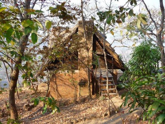 MALAWI POR LIBRE  Viajar con mochila y sin gua