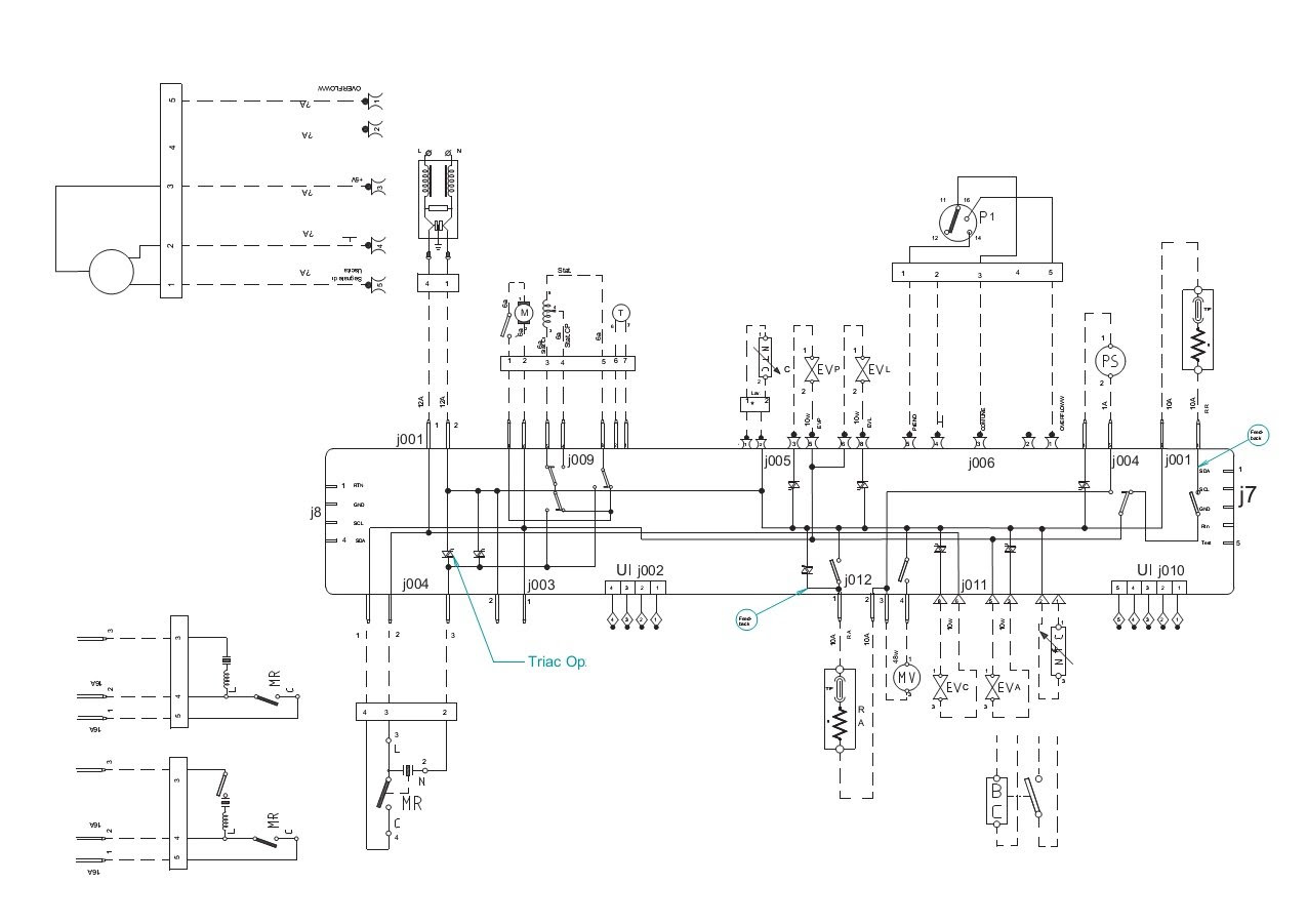 [Download 21+] Neff Electric Hob Wiring Diagram