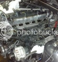 1996 bmw 528i engine diagram [ 1024 x 768 Pixel ]