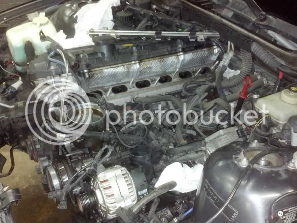 hight resolution of 1998 bmw 328i engine