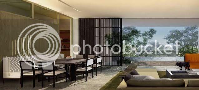 Landscape Design Qut